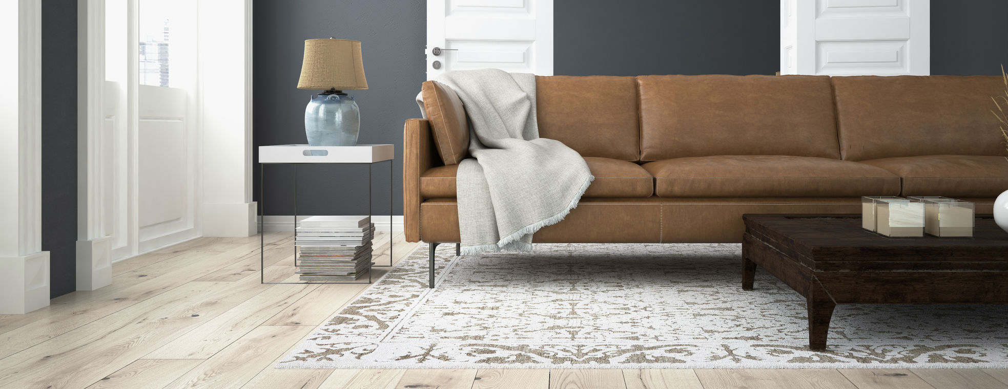 Sofa Cleaning Somerset County Nj